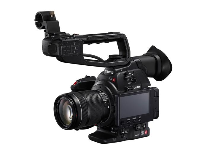 lf-canon-c100-mk2