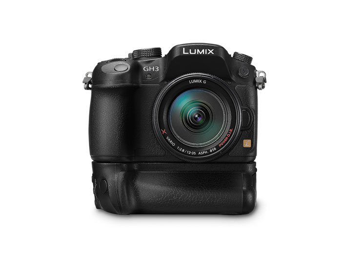 lf-gh3-front