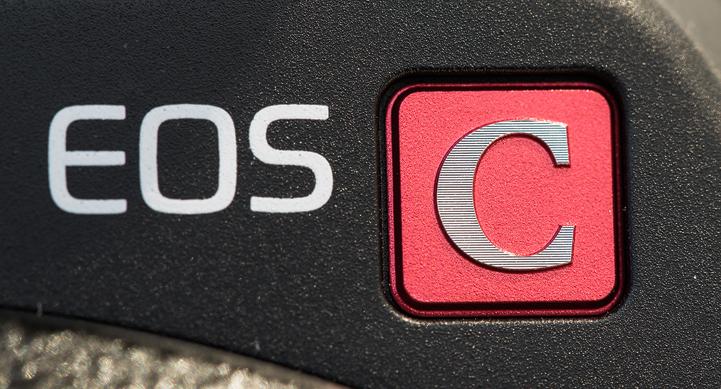 die lichtfänger HDDSLR Kamerasystem