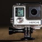die lichtfänger GoPro 4