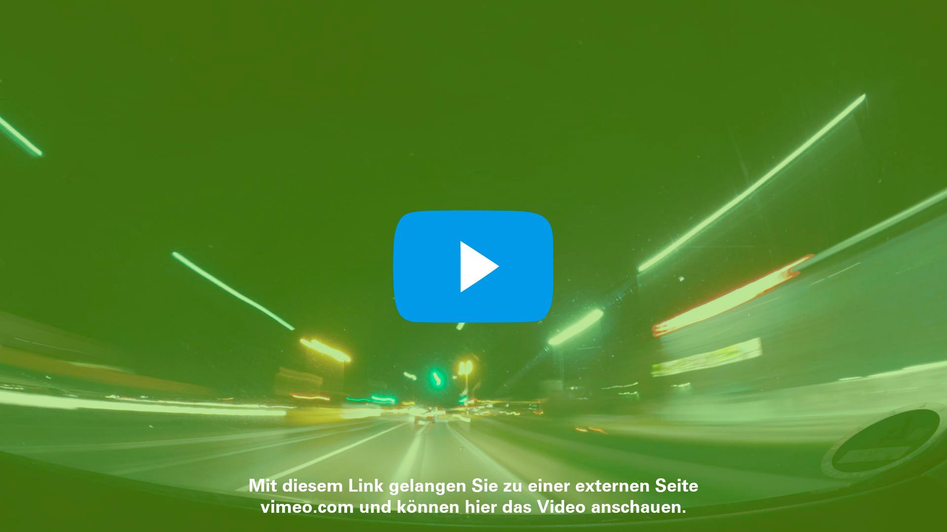 GoPro4 - erste Erfahrungen - die lichtfänger