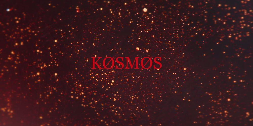 die lichtfänger Kosmos