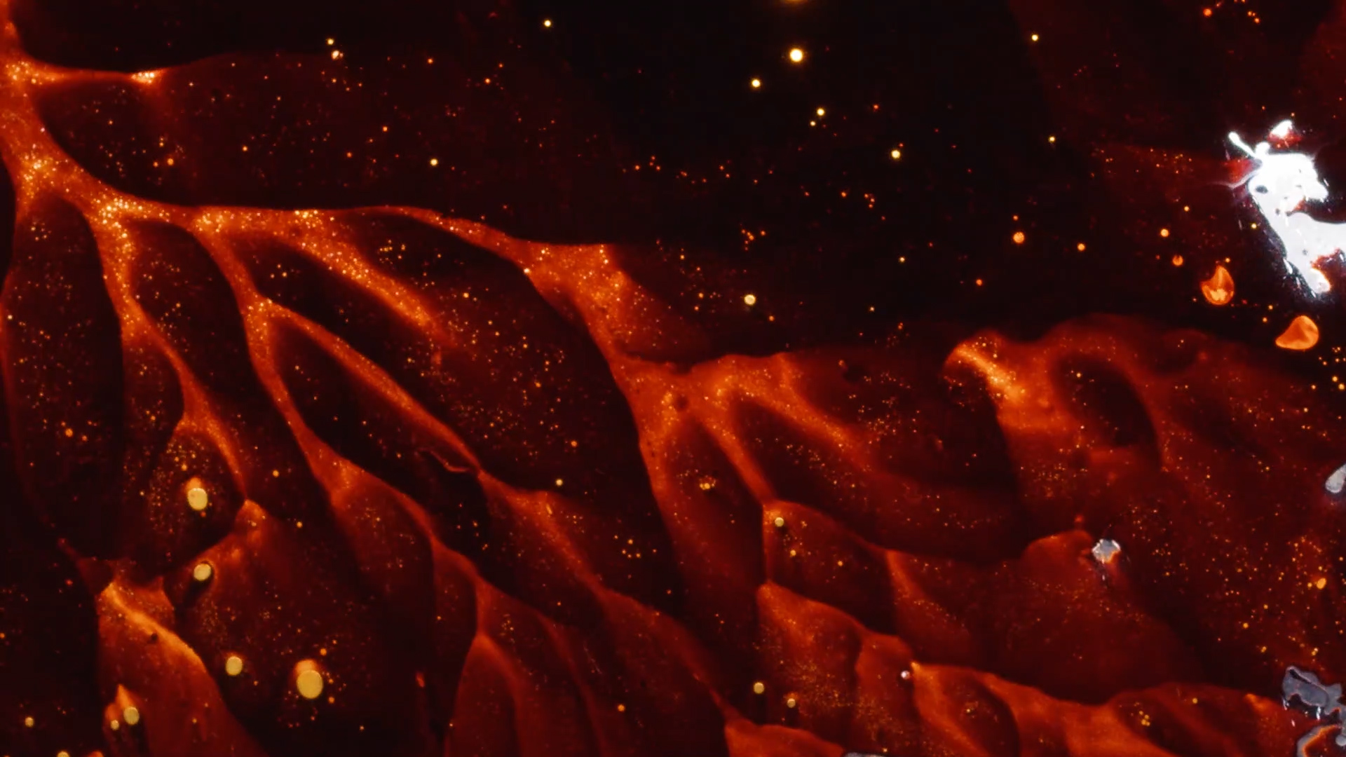 die lichtfänger werbefilm kosmos