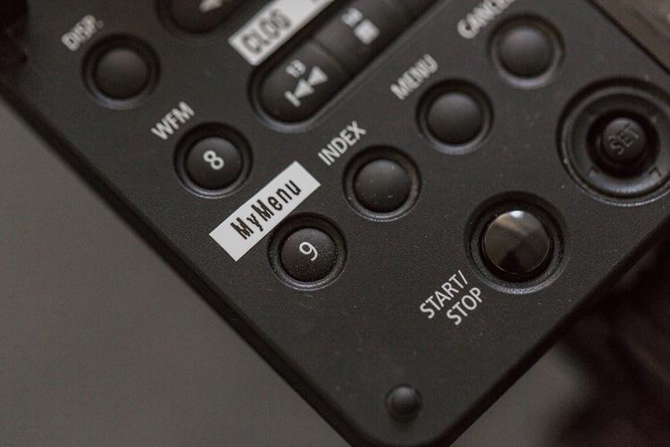 dielichtfanger-C300-custom-menue-02