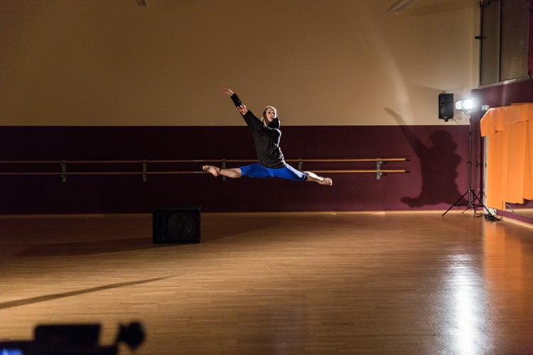 dielichtfaenger-Dance-Mile-bts-12