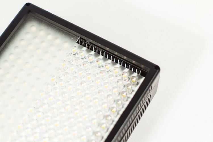 dielichtfanger-LED-01