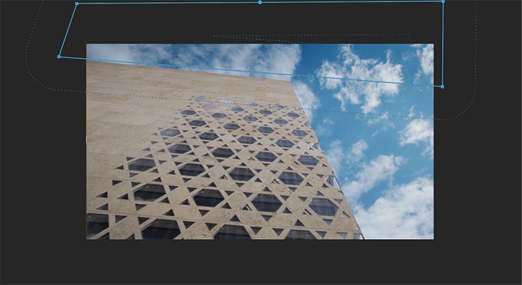 lf-sekundaere-farbkorrektur-Gebäude-CC