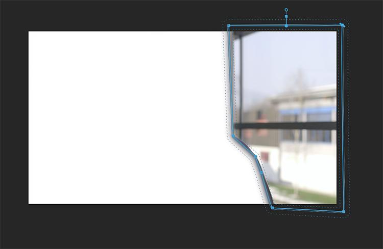lf-sekundaere-farbkorrektur-Maske-Fenster