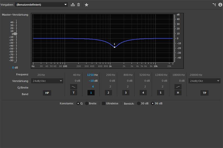 die lichtfänger Audio Tipps