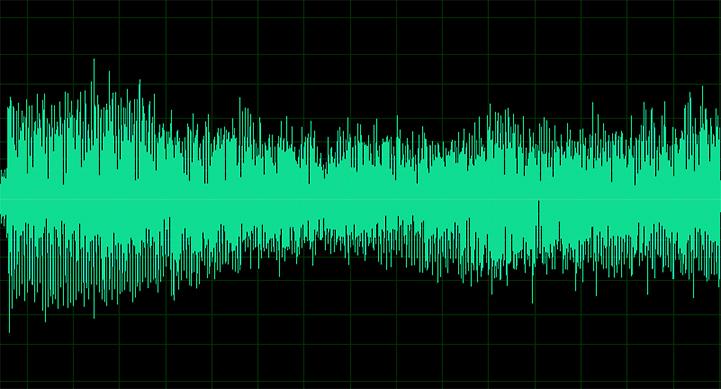 die lichtfänger Audio Tipp