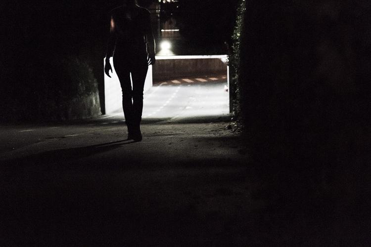 die lichtfänger Uzin Ripper