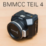die lichtfänger BMMCC