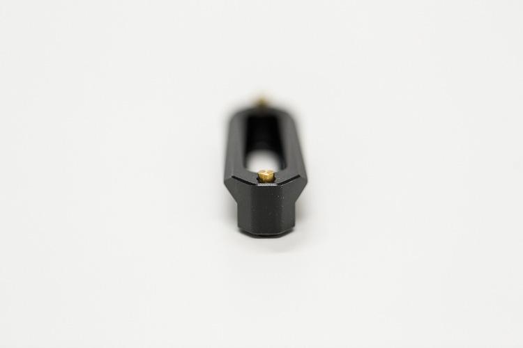 die lichtfänger Zubehör Kamerarig