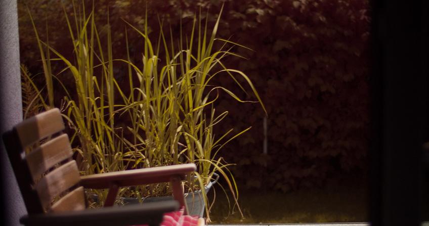 die lichtfänger Haida ND Filter 50mm