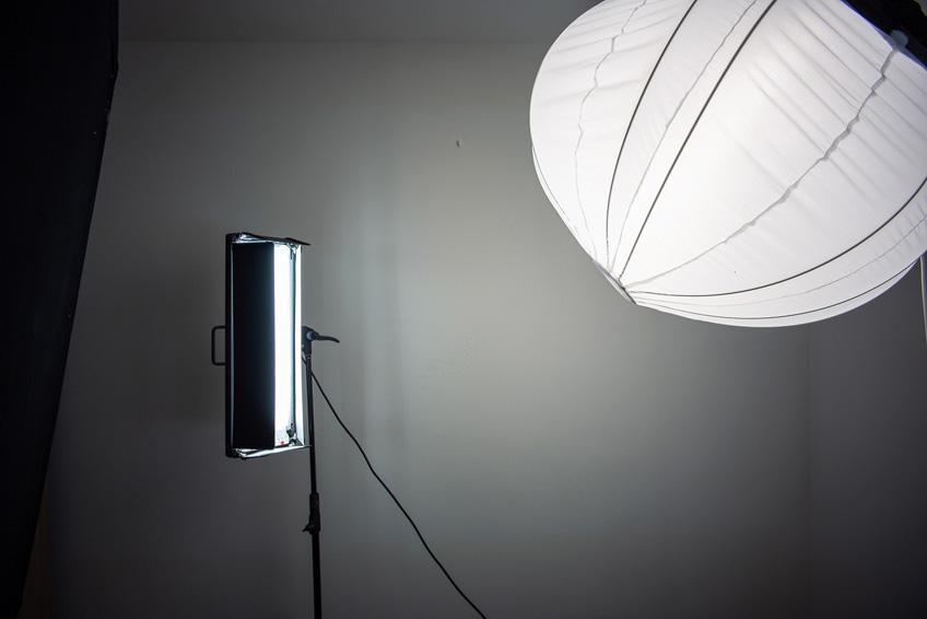 die Lichtfänger 10 tipps Lichtgestaltung