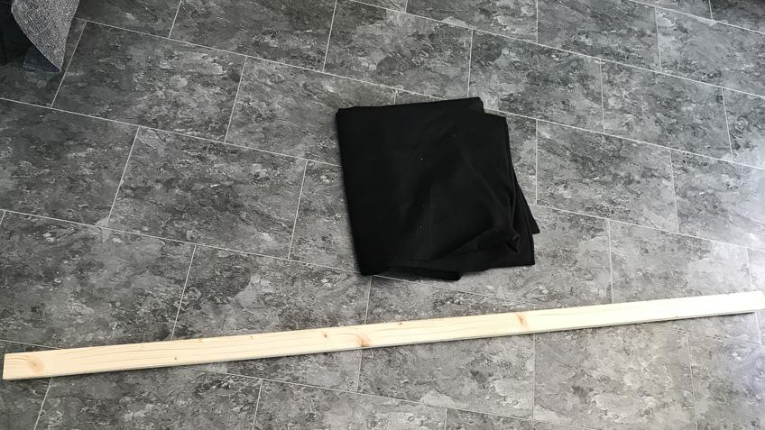 DIE LICHTFÄNGER DIY Rollmops