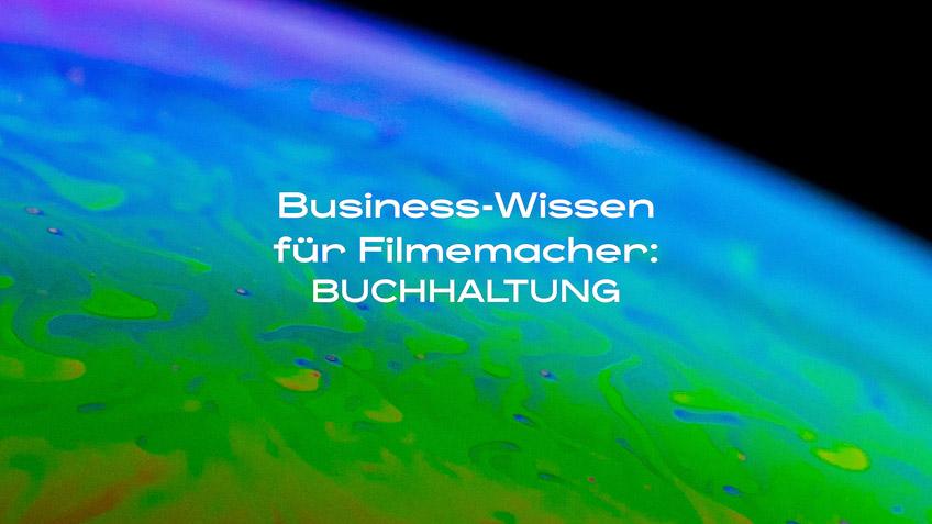 DIE LICHTFÄNGER BUSINESS WISSEN BUCHHALTUNG
