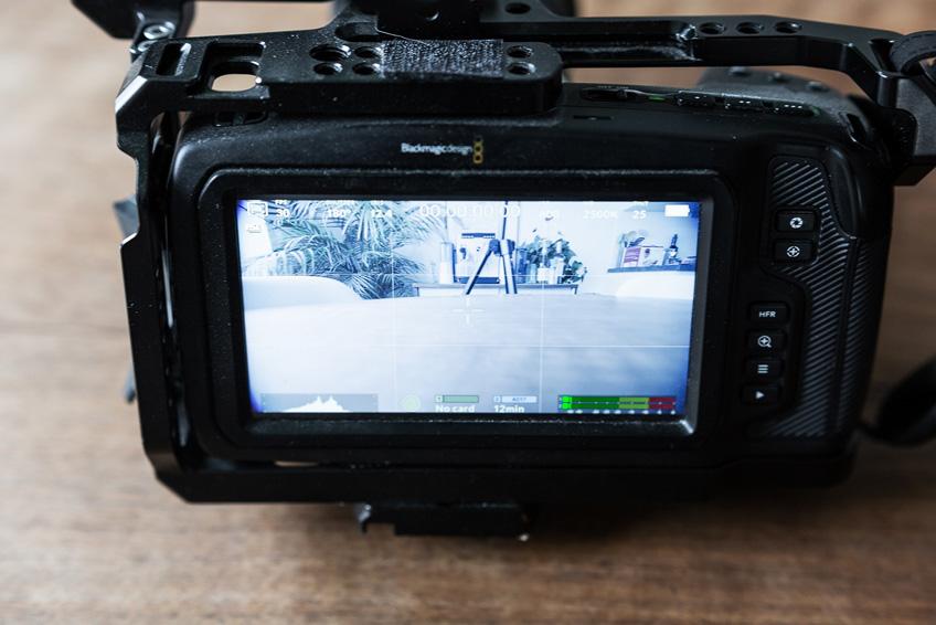 DIE LICHTFAENGER Tokina 11-16mm f2,8
