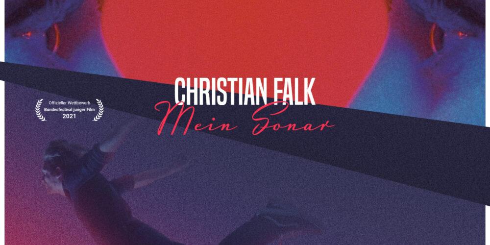 DLF Christian Falk Mein Sonar