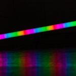 DLF Peragos Tube 120 PIxel Thumb