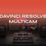 DLF DaVinci Resolve MultiCam